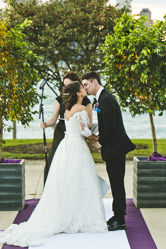 Chicago Wedding Photographers_Adler Planetarium_JPP Studios_RS_046.JPG