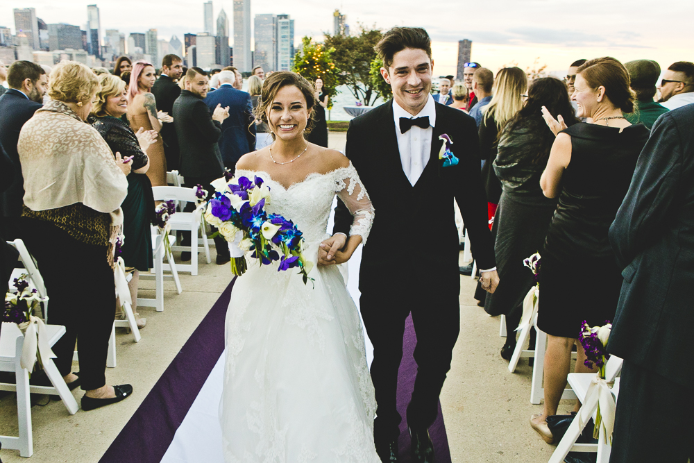 Chicago Wedding Photographers_Adler Planetarium_JPP Studios_RS_047.JPG