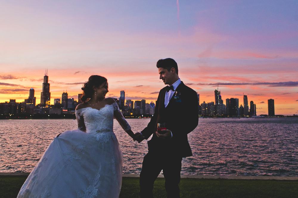 Chicago Wedding Photographers_Adler Planetarium_JPP Studios_RS_050.JPG