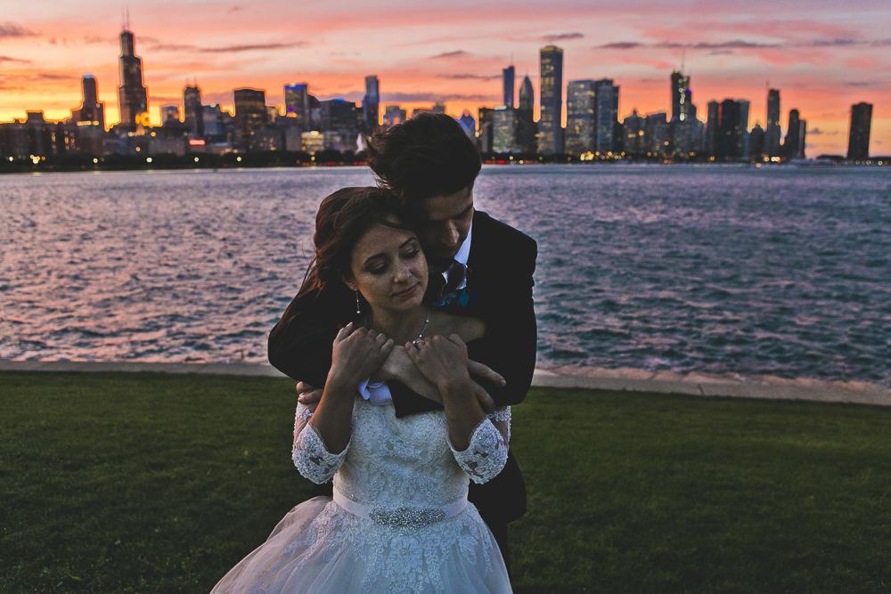 Chicago Wedding Photographers_Adler Planetarium_JPP Studios_RS_052.JPG