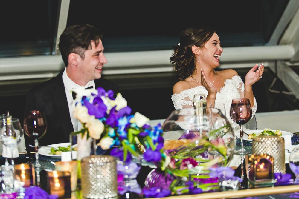 Chicago Wedding Photographers_Adler Planetarium_JPP Studios_RS_071.JPG
