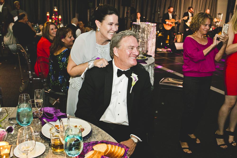 Chicago Wedding Photographers_Adler Planetarium_JPP Studios_RS_072.JPG