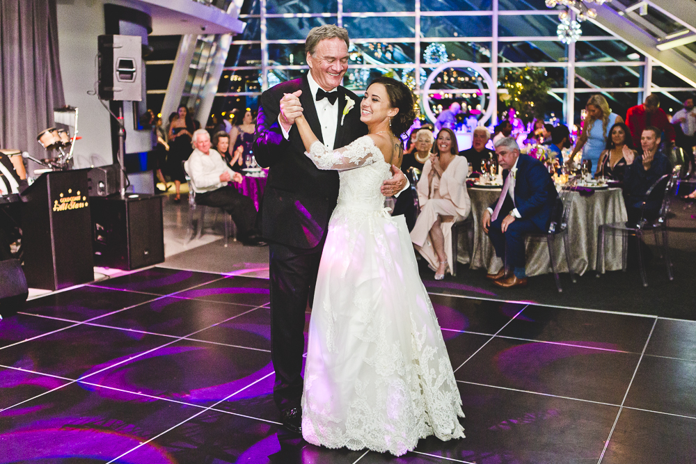 Chicago Wedding Photographers_Adler Planetarium_JPP Studios_RS_074.JPG