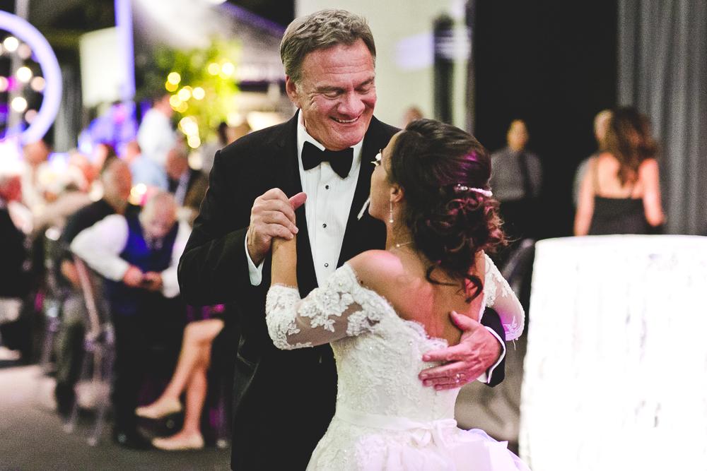 Chicago Wedding Photographers_Adler Planetarium_JPP Studios_RS_075.JPG