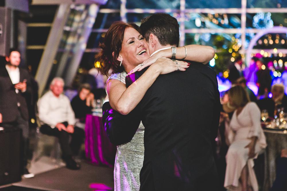 Chicago Wedding Photographers_Adler Planetarium_JPP Studios_RS_077.JPG