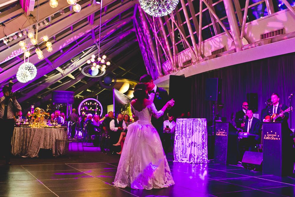 Chicago Wedding Photographers_Adler Planetarium_JPP Studios_RS_078.JPG