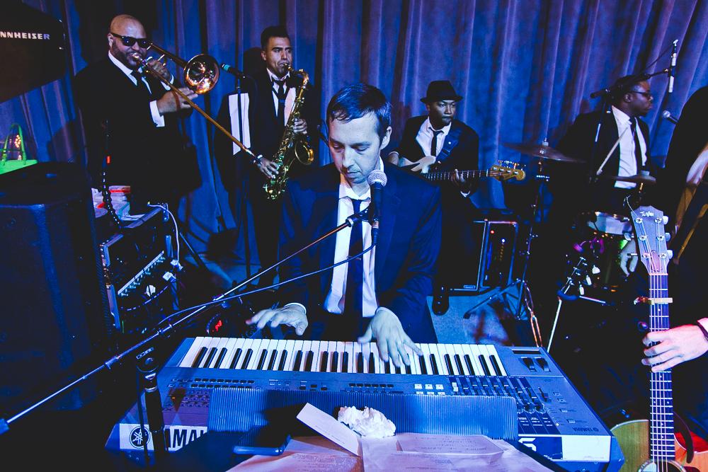 Chicago Wedding Photographers_Adler Planetarium_JPP Studios_RS_083.JPG