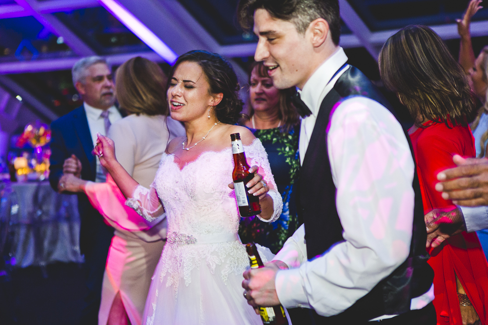 Chicago Wedding Photographers_Adler Planetarium_JPP Studios_RS_090.JPG