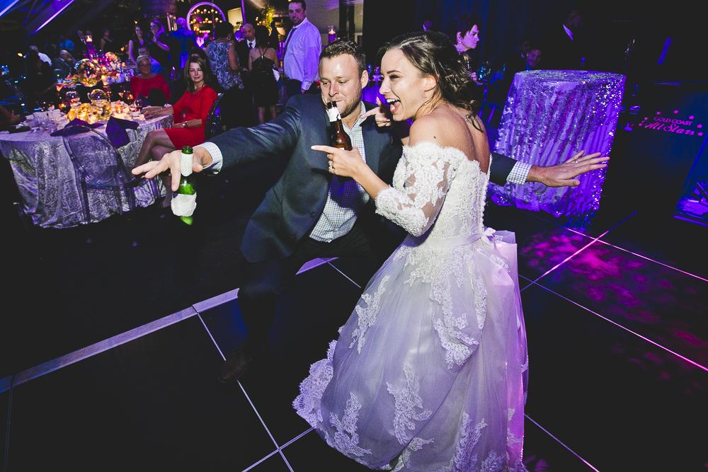 Chicago Wedding Photographers_Adler Planetarium_JPP Studios_RS_099.JPG