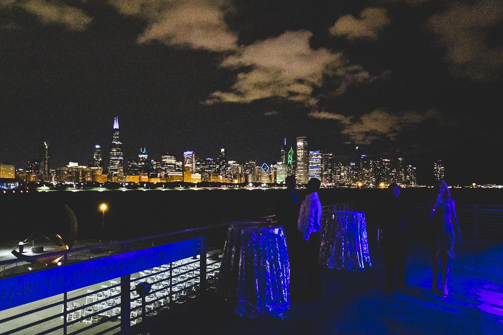 Chicago Wedding Photographers_Adler Planetarium_JPP Studios_RS_107.JPG