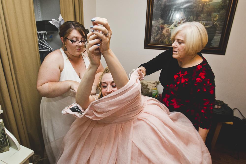 Chicago Wedding Photographers_JPP Studios_NR_007.JPG