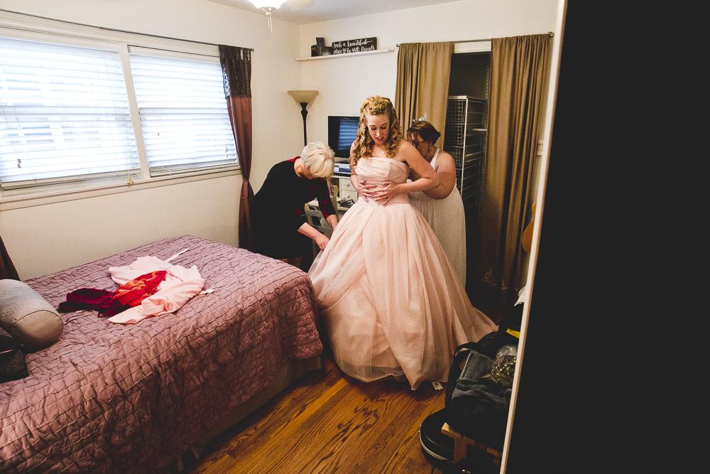 Chicago Wedding Photographers_JPP Studios_NR_009.JPG