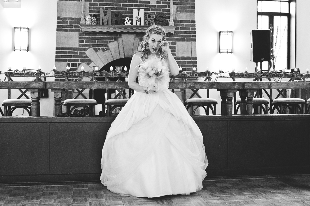 Chicago Wedding Photographers_JPP Studios_NR_016.JPG