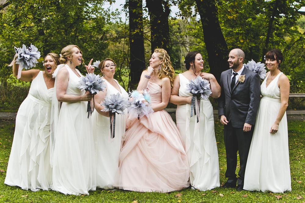 Chicago Wedding Photographers_JPP Studios_NR_020.JPG