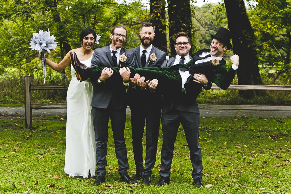 Chicago Wedding Photographers_JPP Studios_NR_021.JPG