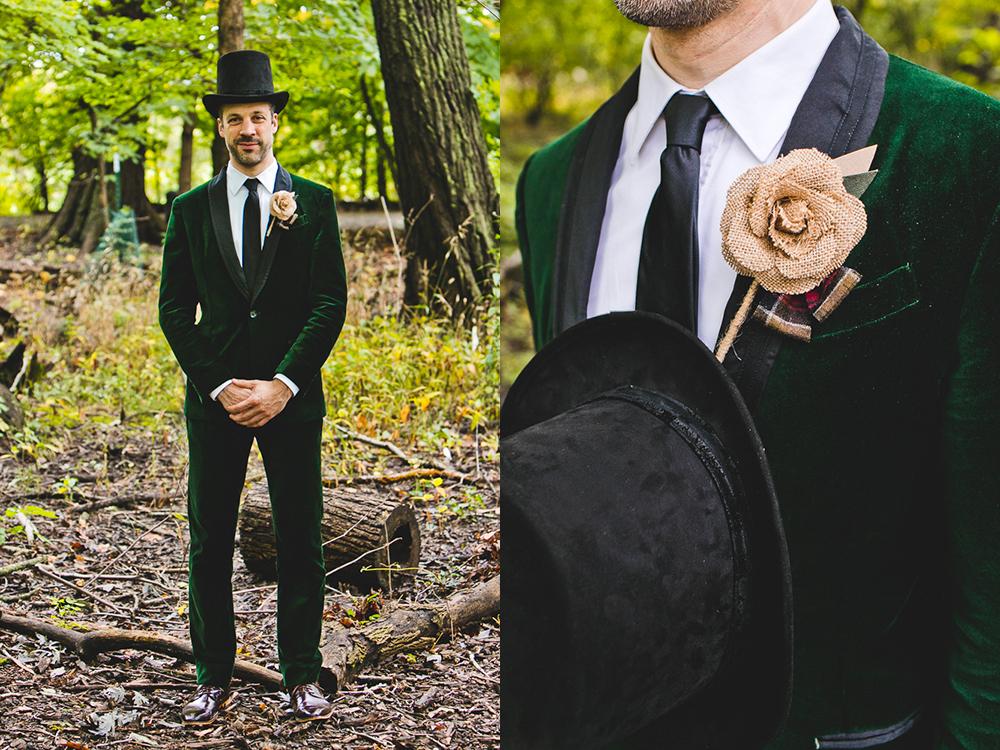 Chicago Wedding Photographers_JPP Studios_NR_024.JPG