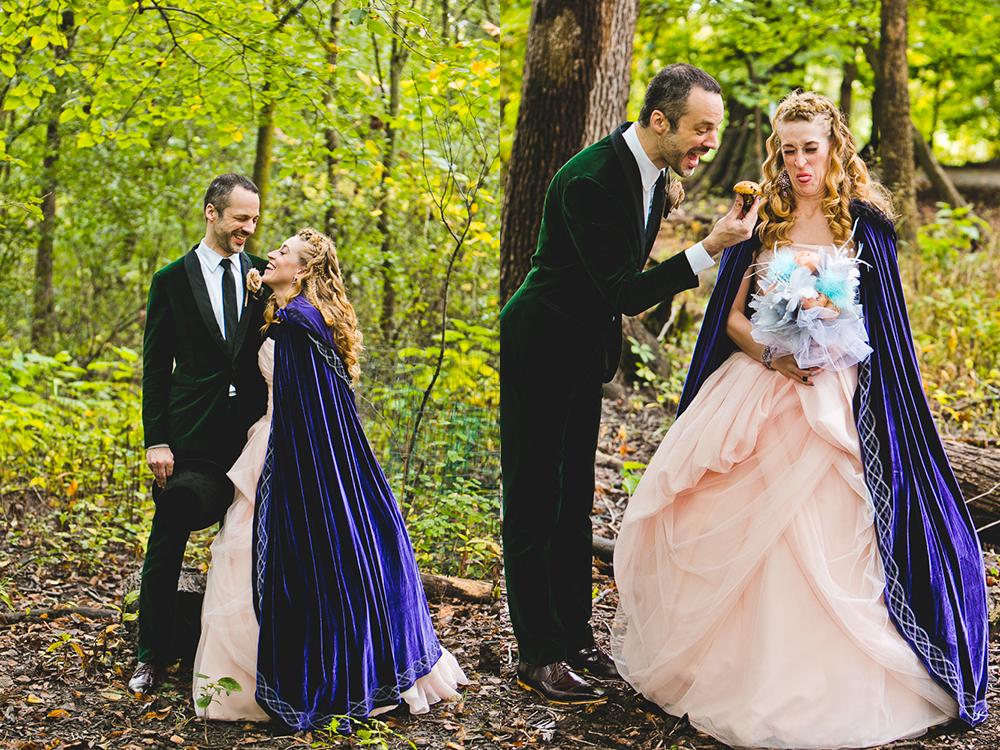 Chicago Wedding Photographers_JPP Studios_NR_026.JPG