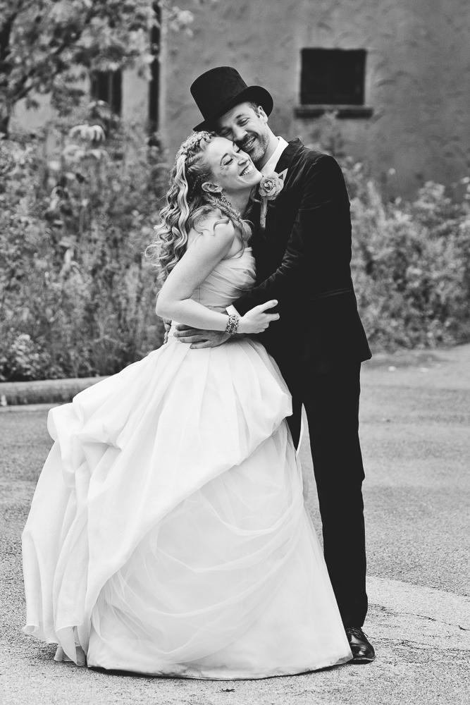 Chicago Wedding Photographers_JPP Studios_NR_030.JPG