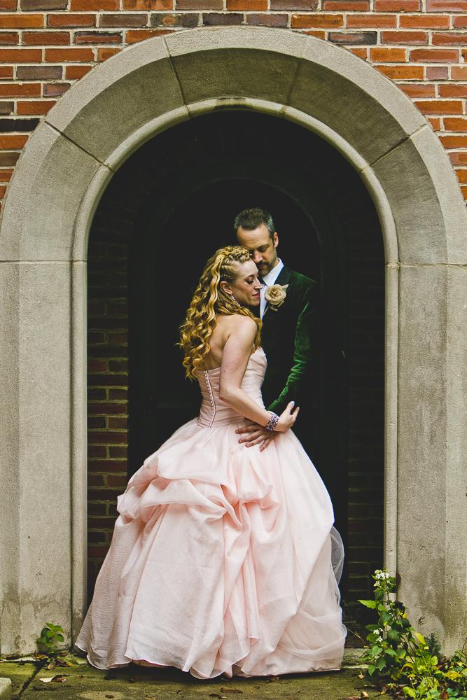 Chicago Wedding Photographers_JPP Studios_NR_032.JPG