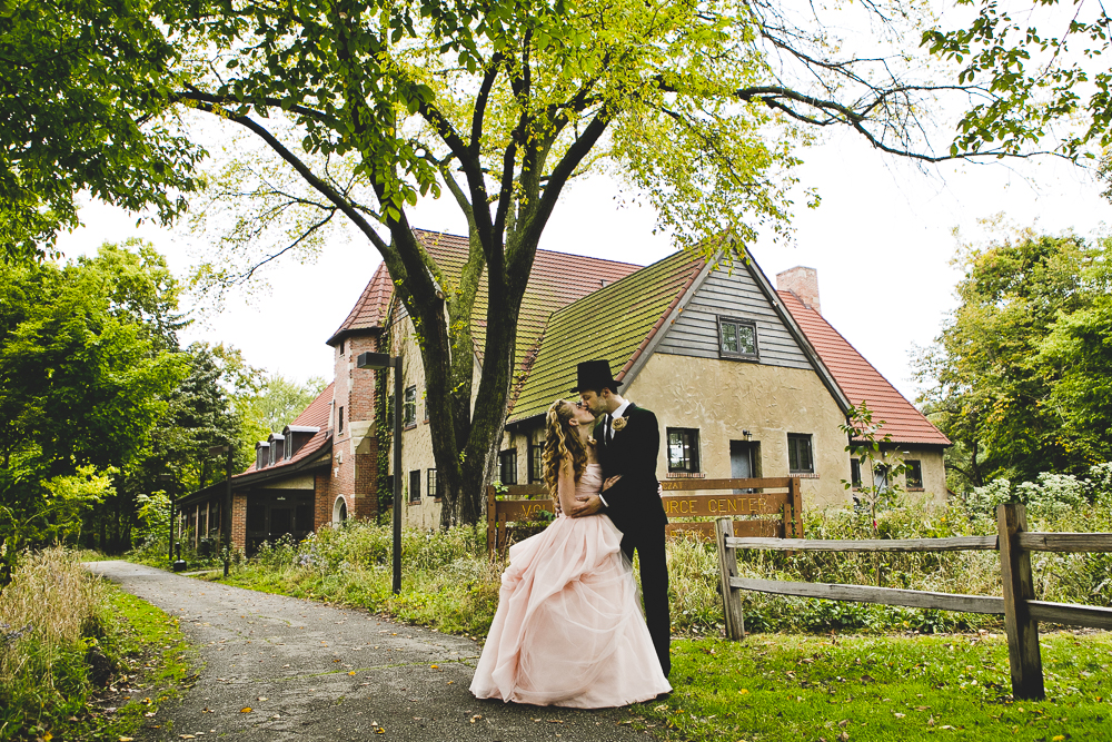 Chicago Wedding Photographers_JPP Studios_NR_031.JPG
