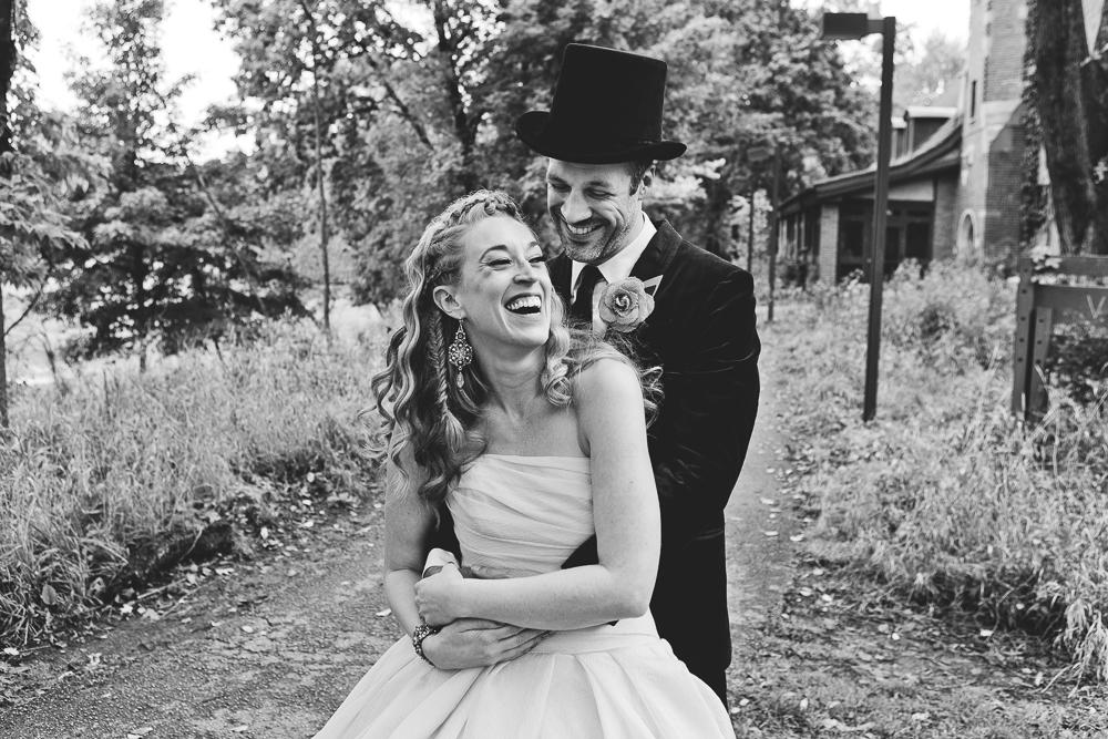 Chicago Wedding Photographers_JPP Studios_NR_033.JPG