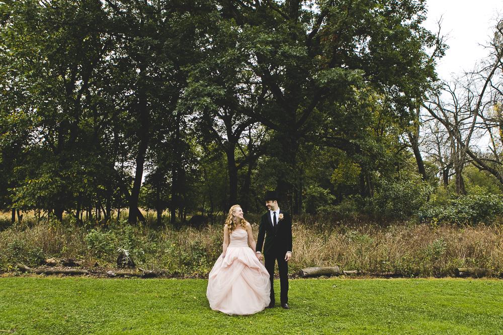 Chicago Wedding Photographers_JPP Studios_NR_034.JPG