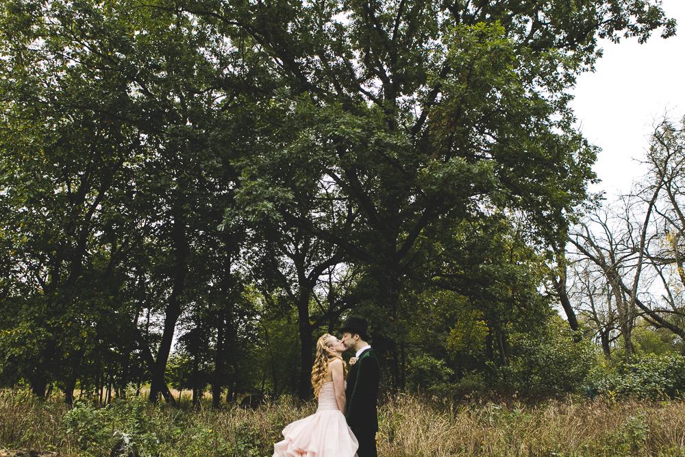 Chicago Wedding Photographers_JPP Studios_NR_036.JPG