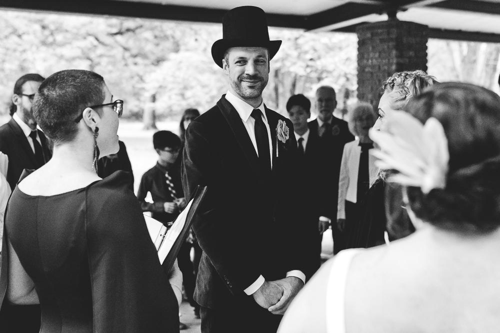 Chicago Wedding Photographers_JPP Studios_NR_042.JPG