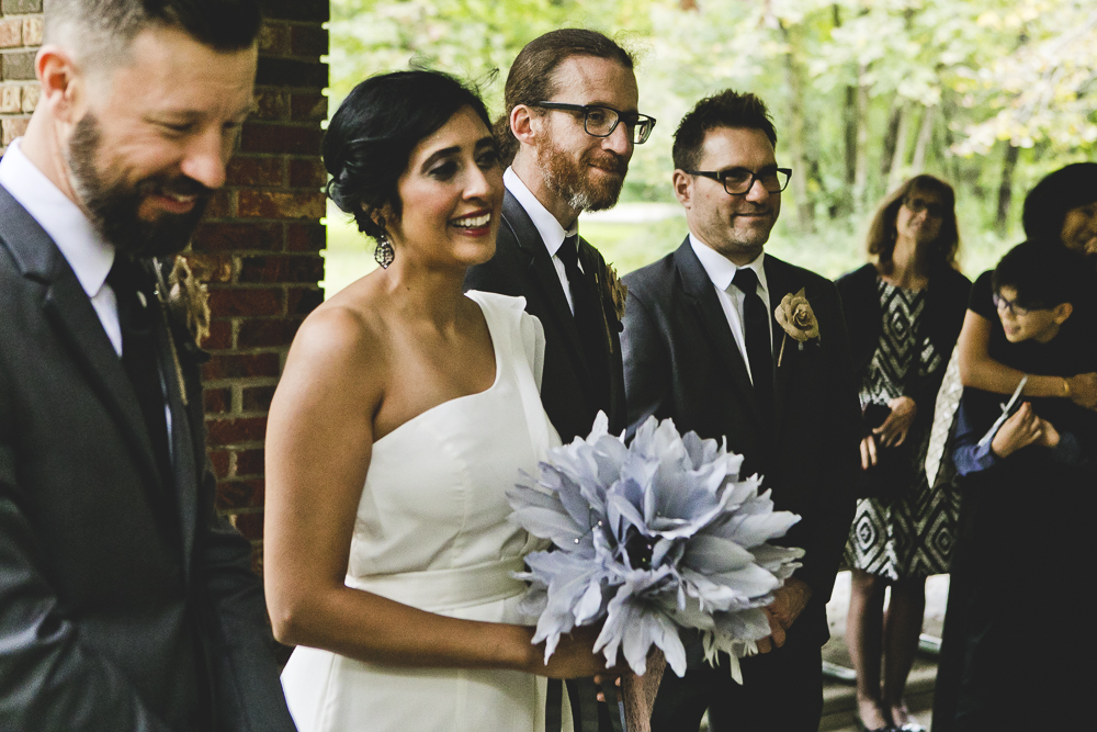 Chicago Wedding Photographers_JPP Studios_NR_046.JPG
