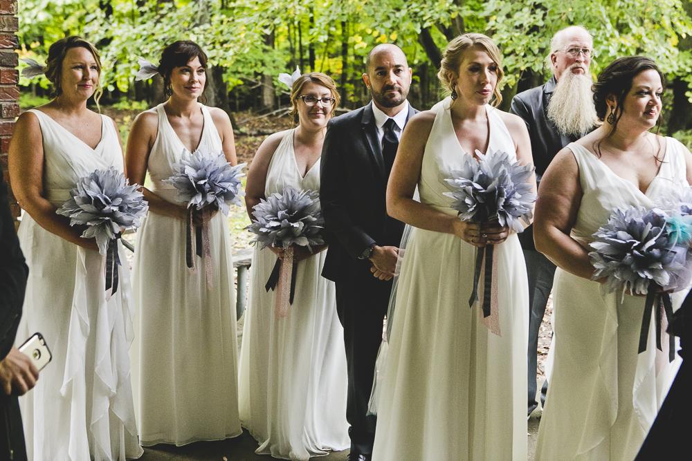 Chicago Wedding Photographers_JPP Studios_NR_050.JPG