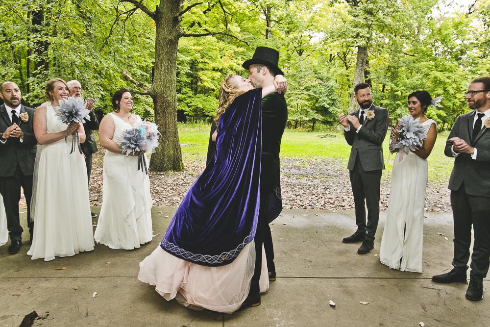 Chicago Wedding Photographers_JPP Studios_NR_052.JPG