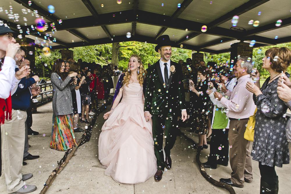 Chicago Wedding Photographers_JPP Studios_NR_053.JPG