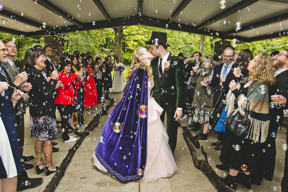 Chicago Wedding Photographers_JPP Studios_NR_054.JPG