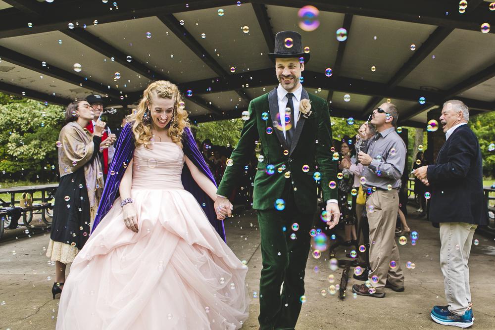 Chicago Wedding Photographers_JPP Studios_NR_055.JPG