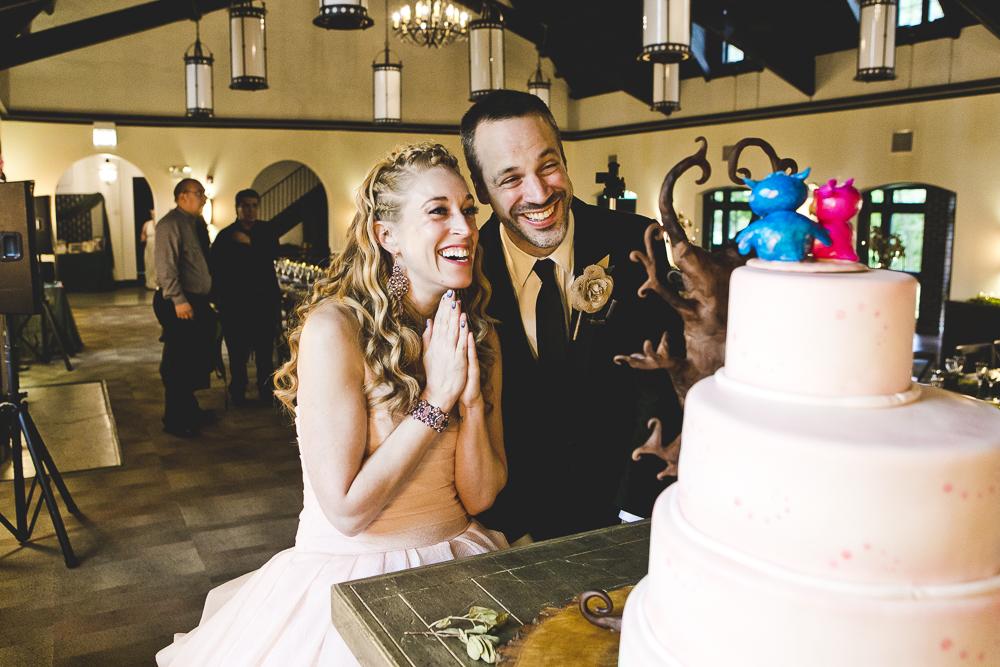 Chicago Wedding Photographers_JPP Studios_NR_065.JPG