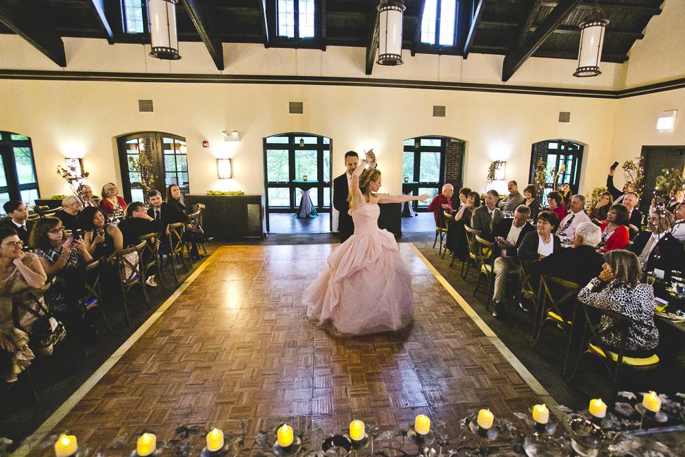 Chicago Wedding Photographers_JPP Studios_NR_069.JPG