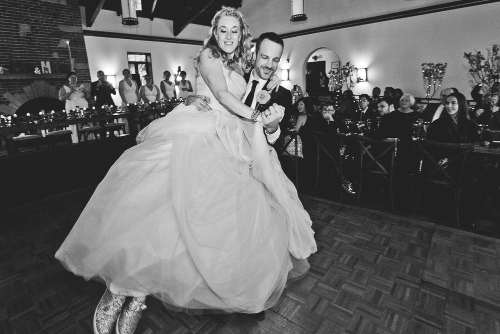 Chicago Wedding Photographers_JPP Studios_NR_071.JPG