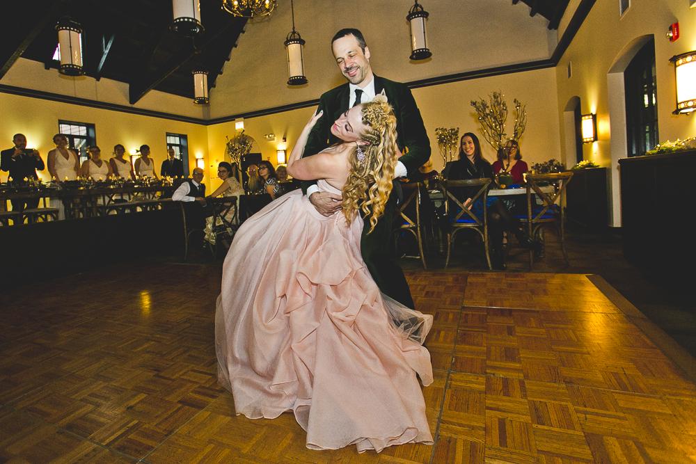 Chicago Wedding Photographers_JPP Studios_NR_072.JPG