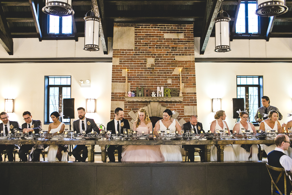 Chicago Wedding Photographers_JPP Studios_NR_074.JPG