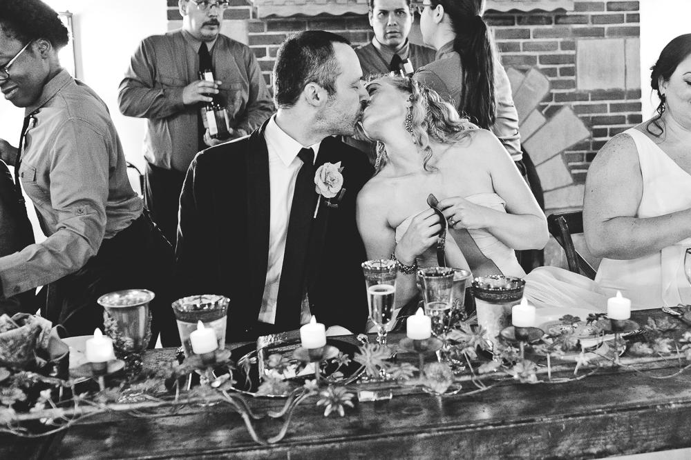 Chicago Wedding Photographers_JPP Studios_NR_076.JPG