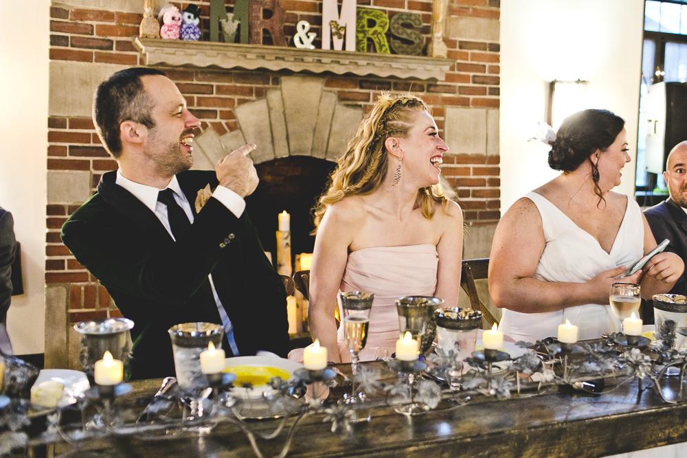 Chicago Wedding Photographers_JPP Studios_NR_083.JPG