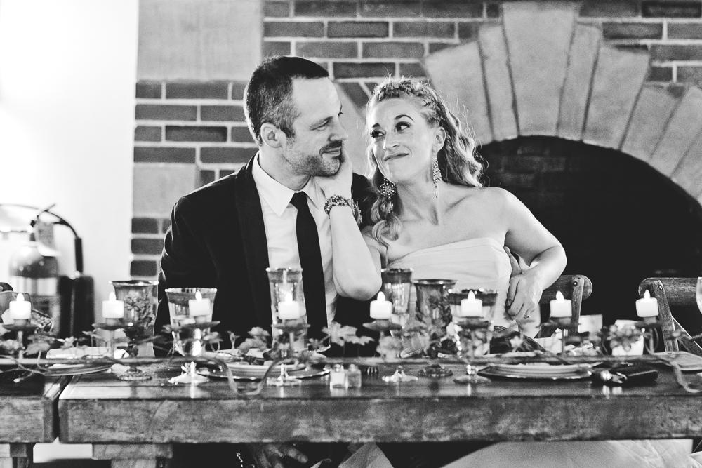Chicago Wedding Photographers_JPP Studios_NR_095.JPG