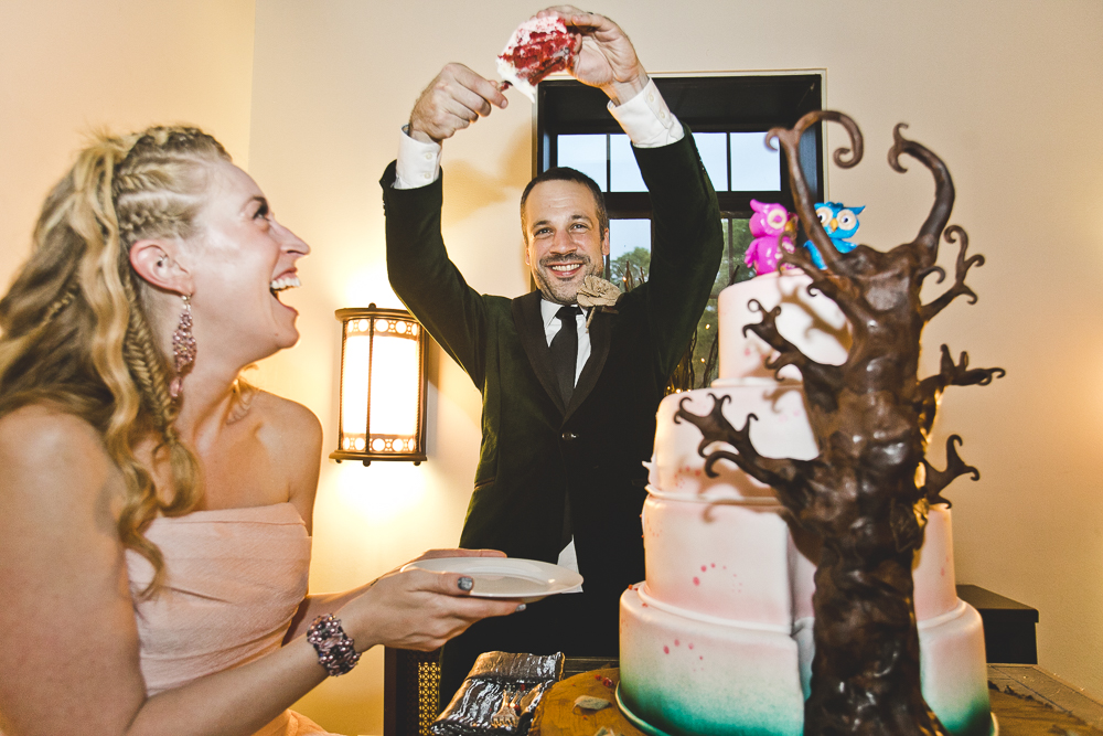 Chicago Wedding Photographers_JPP Studios_NR_098.JPG