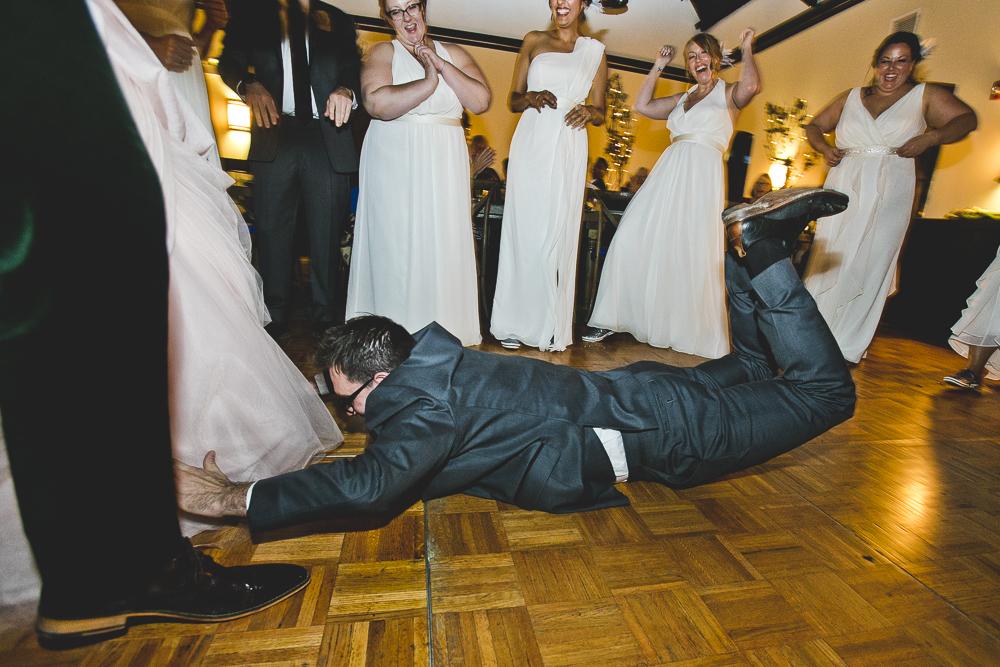 Chicago Wedding Photographers_JPP Studios_NR_105.JPG