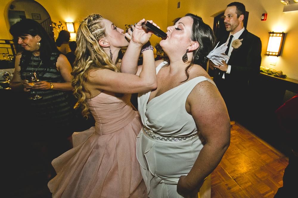 Chicago Wedding Photographers_JPP Studios_NR_110.JPG