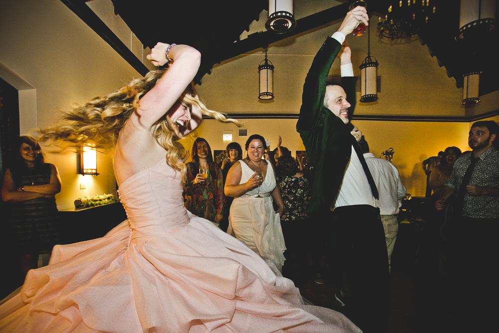 Chicago Wedding Photographers_JPP Studios_NR_117.JPG