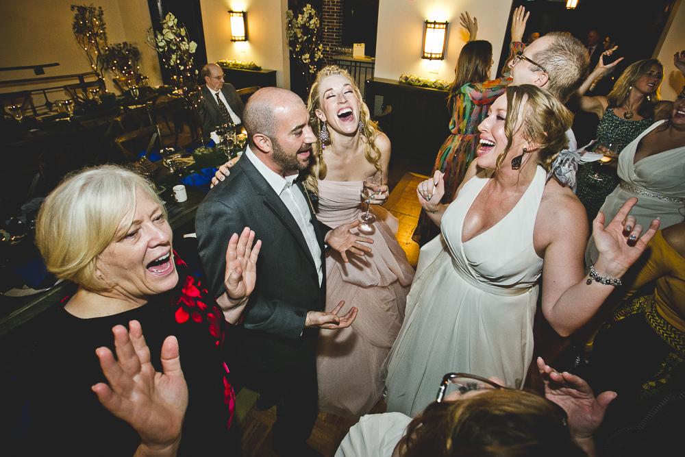Chicago Wedding Photographers_JPP Studios_NR_118.JPG