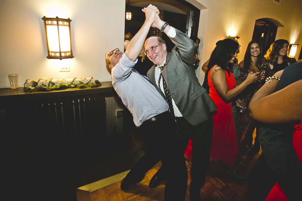 Chicago Wedding Photographers_JPP Studios_NR_122.JPG