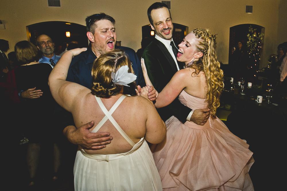 Chicago Wedding Photographers_JPP Studios_NR_124.JPG