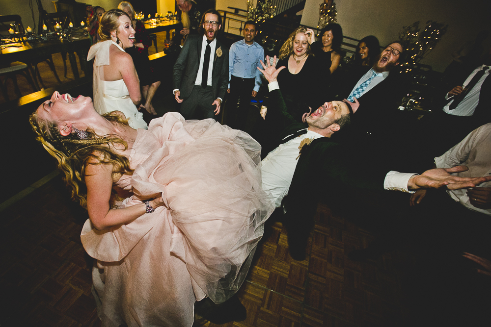 Chicago Wedding Photographers_JPP Studios_NR_127.JPG